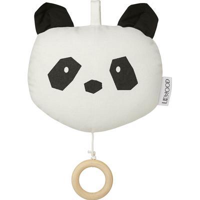 Liewood Alma Music Mobile Panda