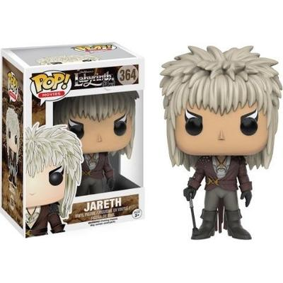 Funko Pop! Movies Labyrinth Jareth