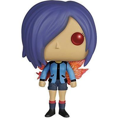 Funko Pop! Animation Tokyo Ghoul Touka