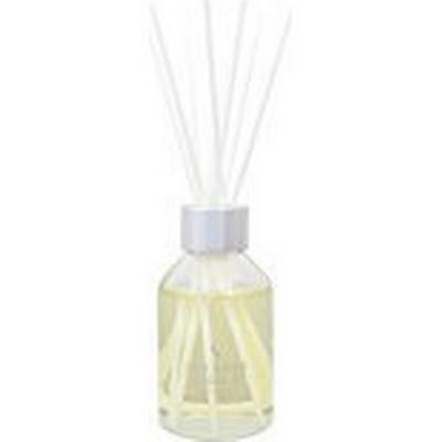 Shearer Candles Reed Diffuser Egyptian Cotton Scented 100ml