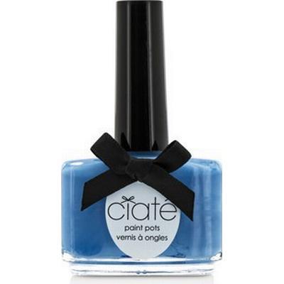 Ciaté Polish-Holiday #010 Blues 13.5ml