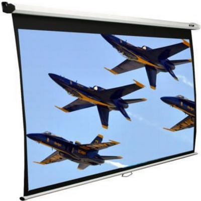 Elite Screens VMAX120XWH2