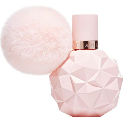 Ariana Grande Sweet Like Candy EdP 50ml