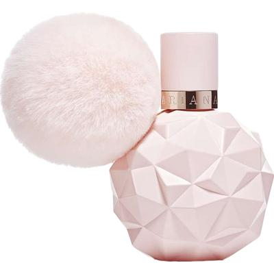 Ariana Grande Sweet Like Candy EdP 100ml