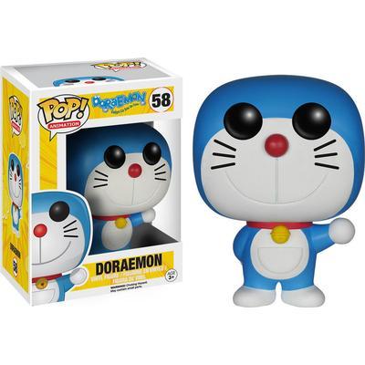 Funko Pop! Animation Doraemon
