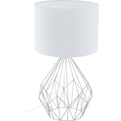 Eglo Pedregal 1 95187 Bordslampa