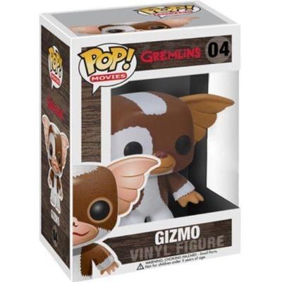 Funko Pop! Movies Gremlins Gizmo