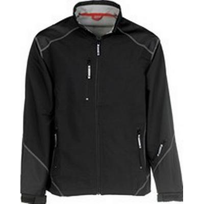 Fristads Kansas 4807 SCM Soft Shell Jacket