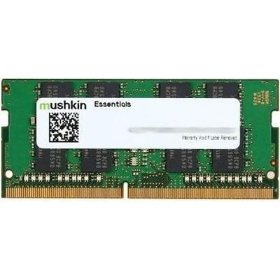 Mushkin Essentials DDR4 2133MHz 4GB (MES4S213FF4G18)