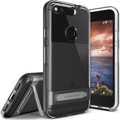 Verus Crystal Bumper Series Case (Google Pixel)