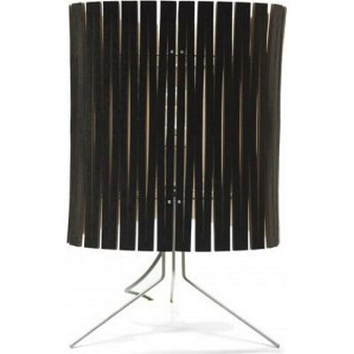 Graypants Leland GP-404 Bordslampa