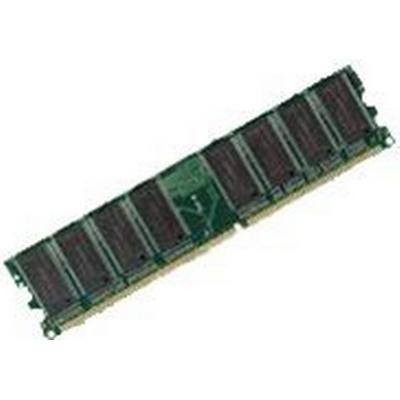 MicroMemory DDR3 1333MHz 4GB ECC Reg System specific (MMG2330/4GB)