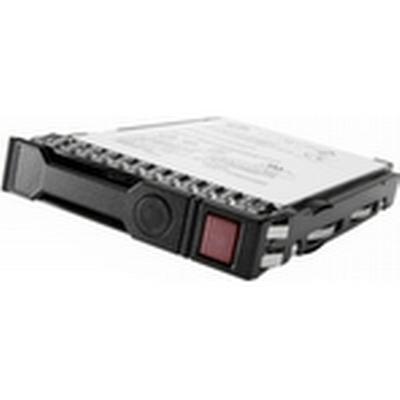 HP 872344-B21 480GB