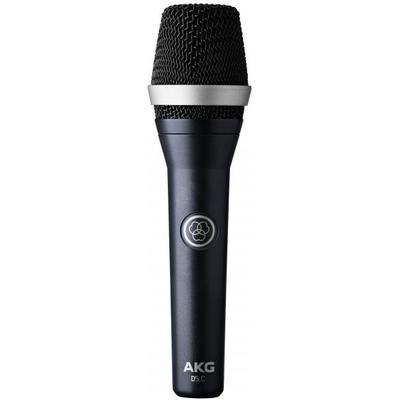 AKG D5C (CS)