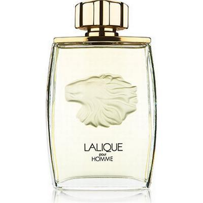 Lalique Pour Homme Lion EdP 125ml