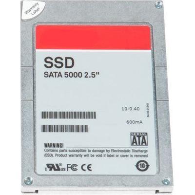 Dell 400-AMHY 960GB