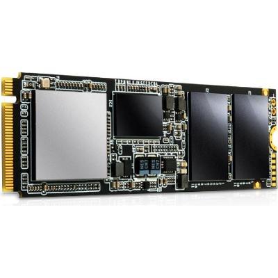 Adata XPG ASX8000NP-128GM-C 128GB