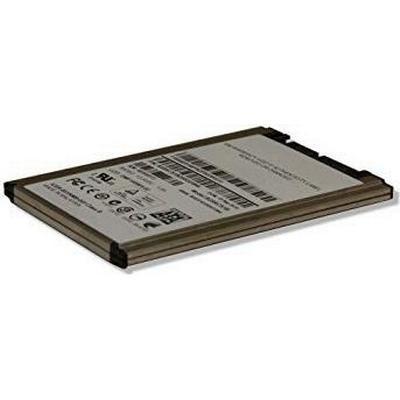 Lenovo 4XB0K12249 480GB