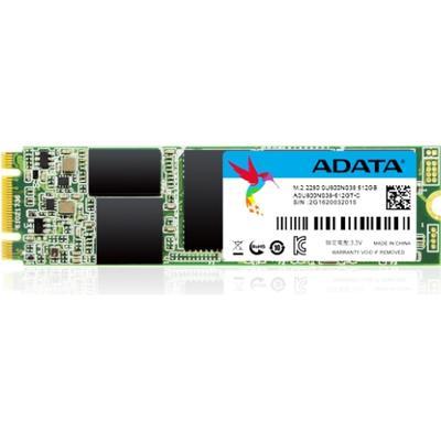 Adata Ultimate SU800 ASU800NS38-512GT-C 512GB