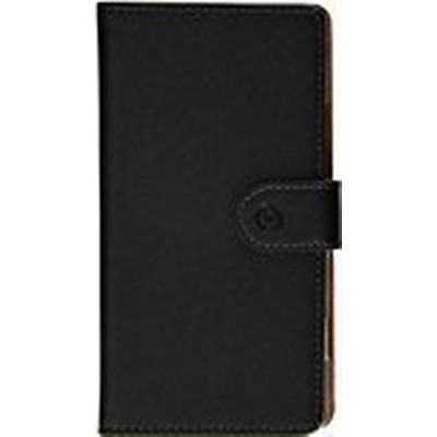 Celly Wally Wallet Case (Lumia 950)