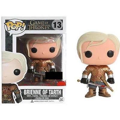 Funko Pop! TV Game of Thrones Brienne of Tarth