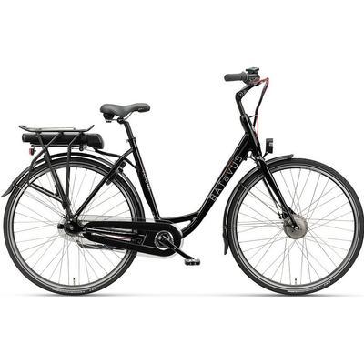 Batavus Verona Ego 2017 Damcykel