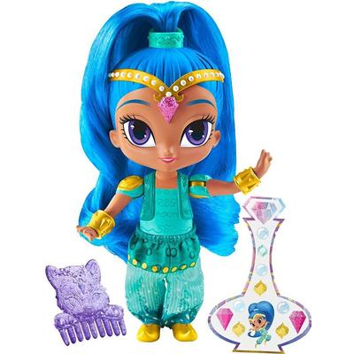 Fisher Price Shimmer & Shine