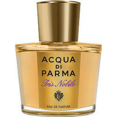 Acqua Di Parma Iris Nobile EdP 100ml