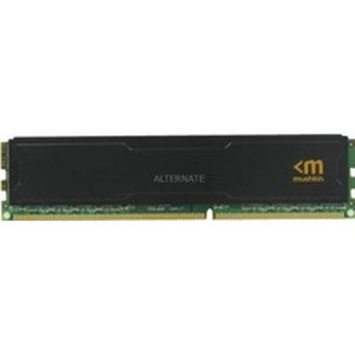 Mushkin Stealth DDR3 2133MHz 4GB (992164S)