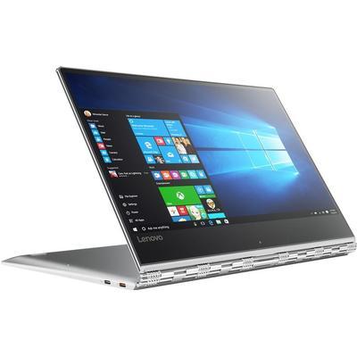 "Lenovo Yoga 910 (80VF002NMX) 13.9"""