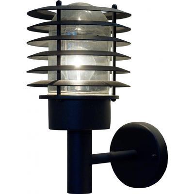 Aneta Nybo Vägglampa
