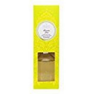 Shearer Candles Reed Diffuser Persian Lime Scented 100ml
