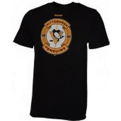 Reebok Pittsburgh Penguins Slick Pass T-Shirt