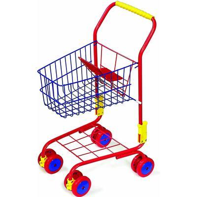 Legler Shopping Trolley