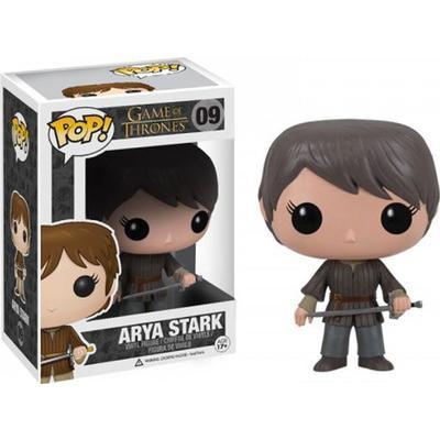 Funko Pop! TV Game of Thrones Arya Stark