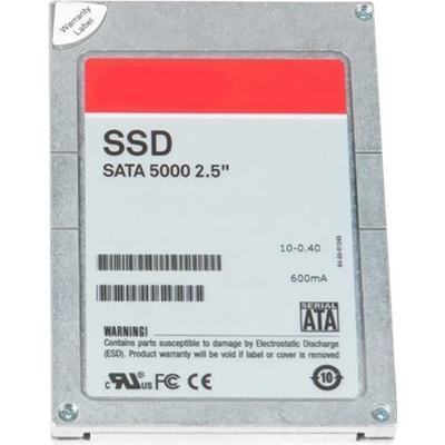 Dell 400-ALZJ 400GB