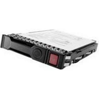 HP 871770-B21 1.92TB