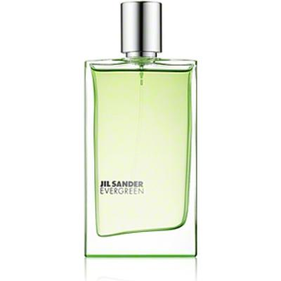 Jil Sander Evergreen EdT 30ml