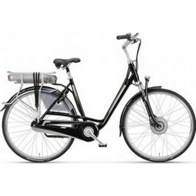 Batavus Allegro 7-Speed Damcykel