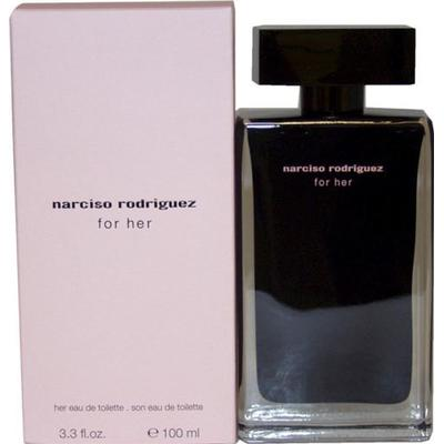 Narcisco Rodriguez Shower Gel 200ml