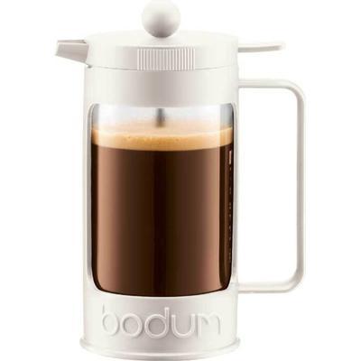 Bodum Bean 3 Cup