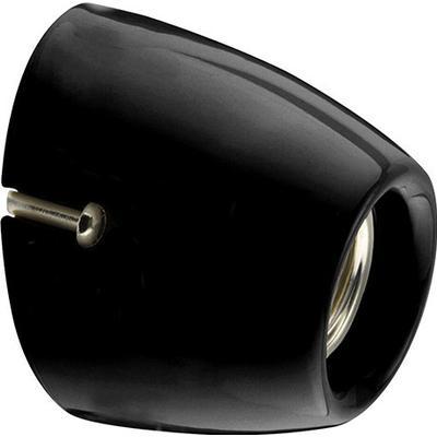 IFÖ ELECTRIC Basic 7.6cm Taklampa, Vägglampa