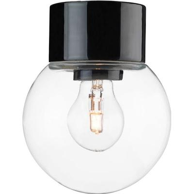 IFÖ ELECTRIC Classic Glob Taklampa, Vägglampa