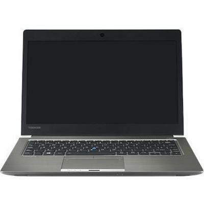 "Toshiba Portege Z30-C-16P (PT263E-0PP04MEN) 13.3"""