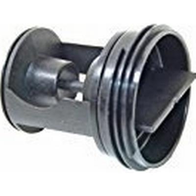 Gorenje Drain Pump Filter 249808
