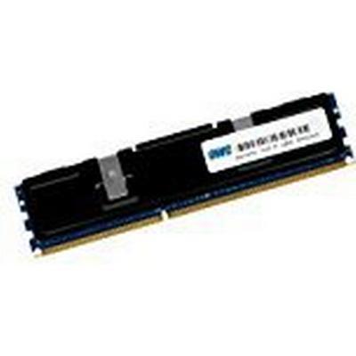 OWC DDR3 1333MHz 16GB ECC (OWC1333D3MPE16G)
