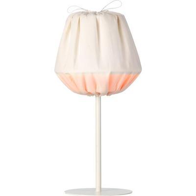 Örsjö Belysning Baklava 35cm Bordslampa