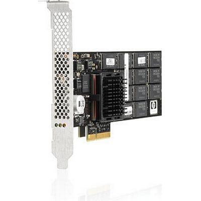 HP 600279-B21 320GB