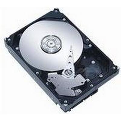 MicroStorage SA600005I837 600GB
