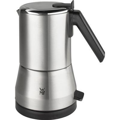 WMF Küchenminis Espressokocher